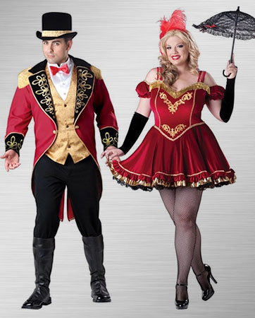 1def9580a8f All Plus Size Costumes - Plus Size Halloween Costumes | BuyCostumes.com