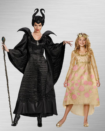 Maleficent Costumes Halloween Costumes Buycostumes Com